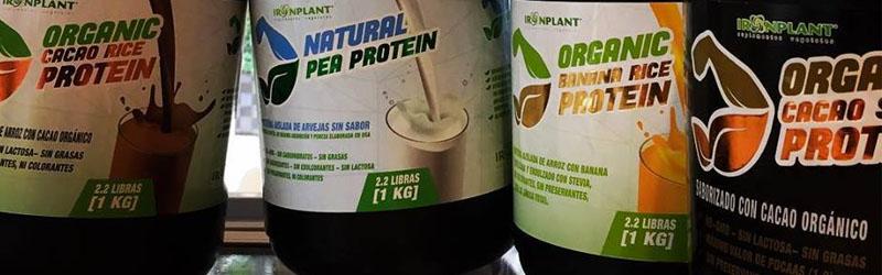 Cacao Super Alimento, disponible en Vida Natura